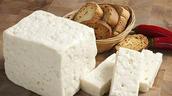 краве сирене Едно Време