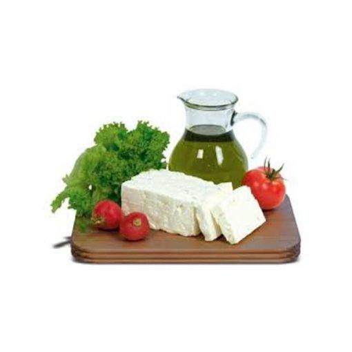 родопско краве сирене