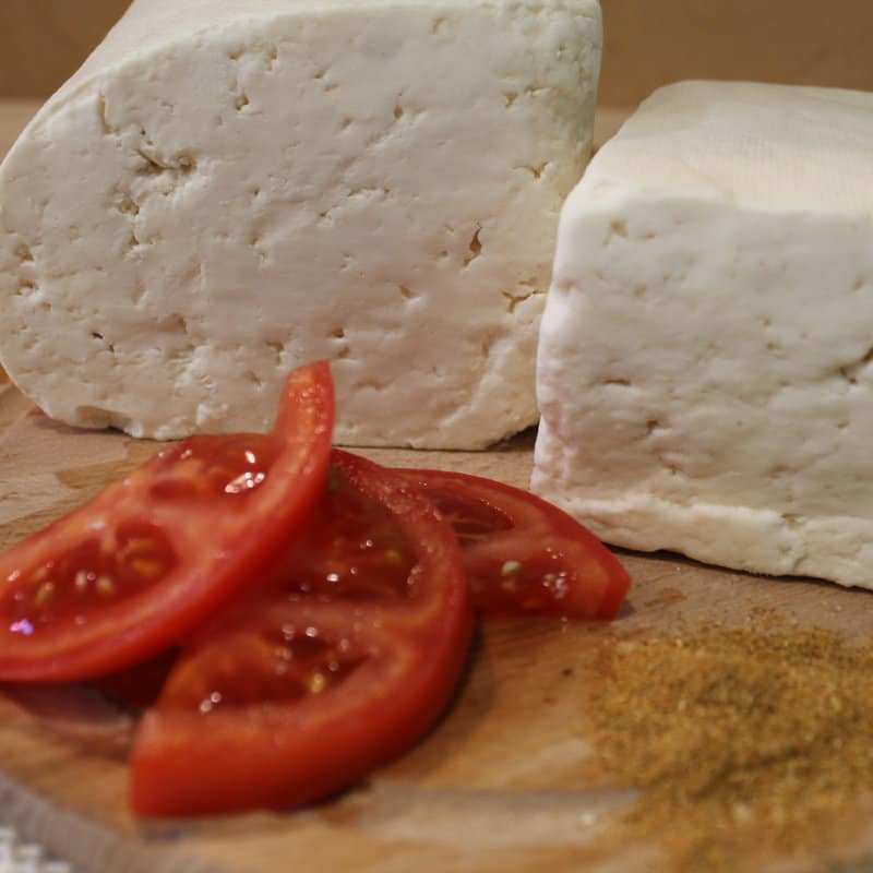 краве сирене Годеч