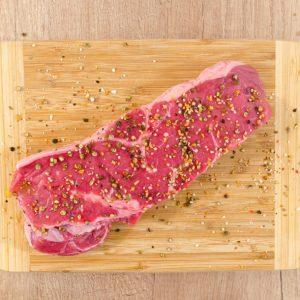 От месо